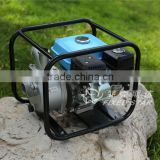 ZB50 Gasoline Water Pump / Garden & Farm Irrigation Water Pump