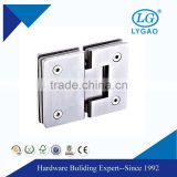 Stainless steel shower hinge ,Shower room accessories, shower hinge made in China