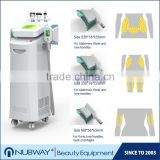 Slimming Reshaping Trade Assurance! CE / FDA Approved 10.4 Inch Touch Screen Safety Professional Slimming Cryolipolysis Machine Flabby Skin