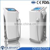 808nm laser diode price / cheap laser hair removal machine / surgical diode laser