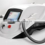 2014 popular new product SHR IPL with RF from china manufacturer of beauty device hair removal ipl beauty machine sales