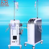 Spa Vacuum + Water Oxygen Machine + Oxygen Injection + Oxygen Sprayer