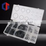 Alibaba TC 125pc Giant O Ring Hand Tools Kit Automotive Air Conditioning
