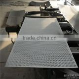 Stainless steel perforated metal mesh sheet / perforated metal mesh ( Manufactory & Exporter)