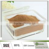 Sodium lignosulfonate Concrete Foaming Agent and Air Entraining Agent