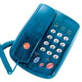 Inquiry about Hong Kong Telephone Desk Phone Phone Kx-t222ll