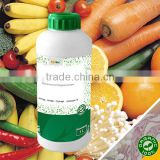 Leonardite Amino Acid Fertilizer Best Price Bulk Liquid Fertilizers