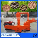best service feed pellet device price feed pellet mill equipment price feed pellet press equipment price