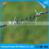wholesale products china stainless steel barded razor wire