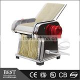 table top noodles cutting machine electric chinese noodles making machine noodles cutter