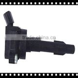 High quality standard diamond ignition coil DQG1425 for Bosch Syste II