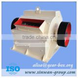 China Hammer stone cutting machines with good price
