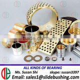 for nissan cd20 complete set gasket kit 10101 9m026 tico piston cupbsn10 bushing plastic roller bearings