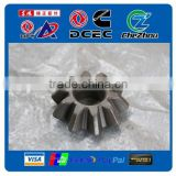 Dongfeng auto spare parts Planetary gear differential 2402ZHS01-345 Chezhou