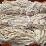 sheep hog casing natural casings sausage casing