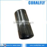 6T-830 Engine Dual-Flow Lube Spin-on Oil Filter J919562 LF3548