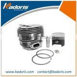 Cylinder and Piston kits fits for Gasoline Chainsaw for Stihl 090 Spare Parts 66mm 1106 020 1211