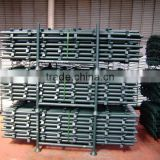 2014 Used Kwikstage Scaffolding Adjustable Construction Scaffolding Prop Scaffolding Sheet