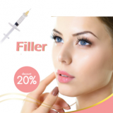 ACE ultra dermal filler crosslinked hyaluronic acid gel/hyaluronic acid ampoule/face hyaluronic acid/hyaluronic acid