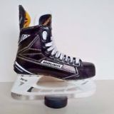 Bauer Supreme Senior Ice Hockey Skates