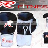custom logo boxing gloves / Bag Gloves MMA Gloves Foucas Pad Shin Pad