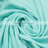 Chinese supplier whole sale viscose cotton fabric