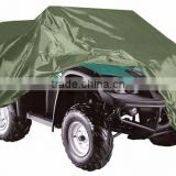 High Quality Waterproof anti -UV ATV cover
