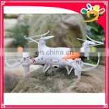 M62 2.4G 4-Axis UFO Aircraft drone toys wholesale rc quadcopter hobby