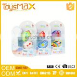 Novelty Products Chinese Simulation Non-Toxic Toys Safety Bath Toys For Baby
