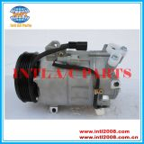 92600EN22A DCS17EC Air conditioning compressor For Nissan X-Trail Renault Laguna
