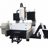 SUNRISE TPHD3016 High Speed CNC Drilling Machine For Plates Flanges Tube Sheets For Steel Structure Boiler Heat-exchanger