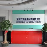 Shenzhen Guan Yijia Technology Co.,Ltd