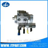Genuine 2.2TDCI transit pump FB3Q-9B395-BA