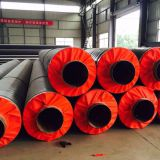For Underground Coal Astm A106 Asme B36 10