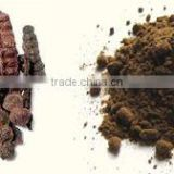 100% Natural Shikakai Pods Powder
