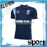 latest design blank plain cricket jerseys shirt and trousers with sublimation printing custom logo                                                                                                         Supplier's Choice