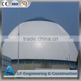 Prefabricated Steel Structure Building China Metal Storage Sheds