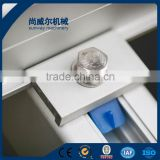 ground screw support photovoltaic mounting/screw mounting