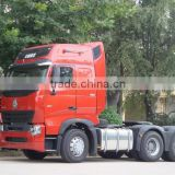 looking for agents to distribute our products!!! SINOTRUK howo tractor truck to cambodia for sale