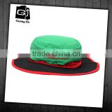 Online cheap dome flat cap and wide brim fedora hat