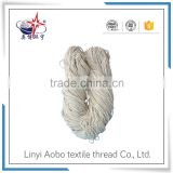 Looking wholesale 100% cone polyester cotton hand sewing thread                                                                                                         Supplier's Choice