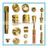 custom sheet metal fabrication/Cnc machining center/Cnc machining hardware computer parts