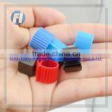 low price rfid pigeon ring with hitags256 chip for MEGA,BENZING,TIPE,Tauris system etc