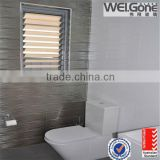 Selling aluminum profile for insulated glass window