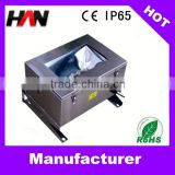IP65 High Intensity explosion proof aviation obstruction lighting Type B