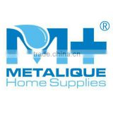 Ningbo Yinzhou Metalique Home Supplies Co., Ltd.