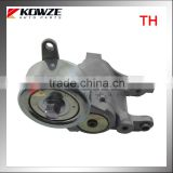 Ribbed Belt Tensioner 16620-30031 0187-KDN145 534 0360 10 T39135 VKM 61086 for TOYOTA FORTUNER