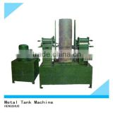 Hot Sale And Best Price cg125 fuel tank machine