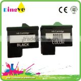 Compatible ink cartridge chip 6001B for Lenovo 3110/M710/1201i/2401i3400/3410/3500/3510/M630