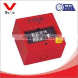 fire alarm bell,fire alarm systems,alarm button